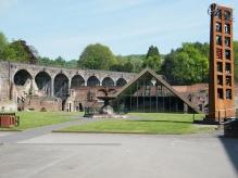 museum-of-iron